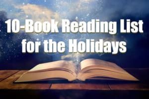 キャズム、サピエンス全史……バイナンスCEOの「休日に読むべき本10選」