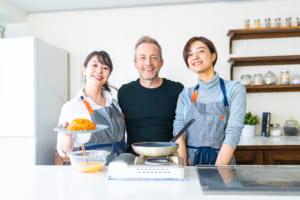 アマゾン、三井物産出資のテイストメイド、日本でeコマース開始──都内でスタジオ・カフェの複合施設を検討