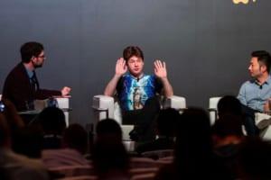 北朝鮮の仮想通貨カンファレンスで実際に起きたこと——出席者は語る