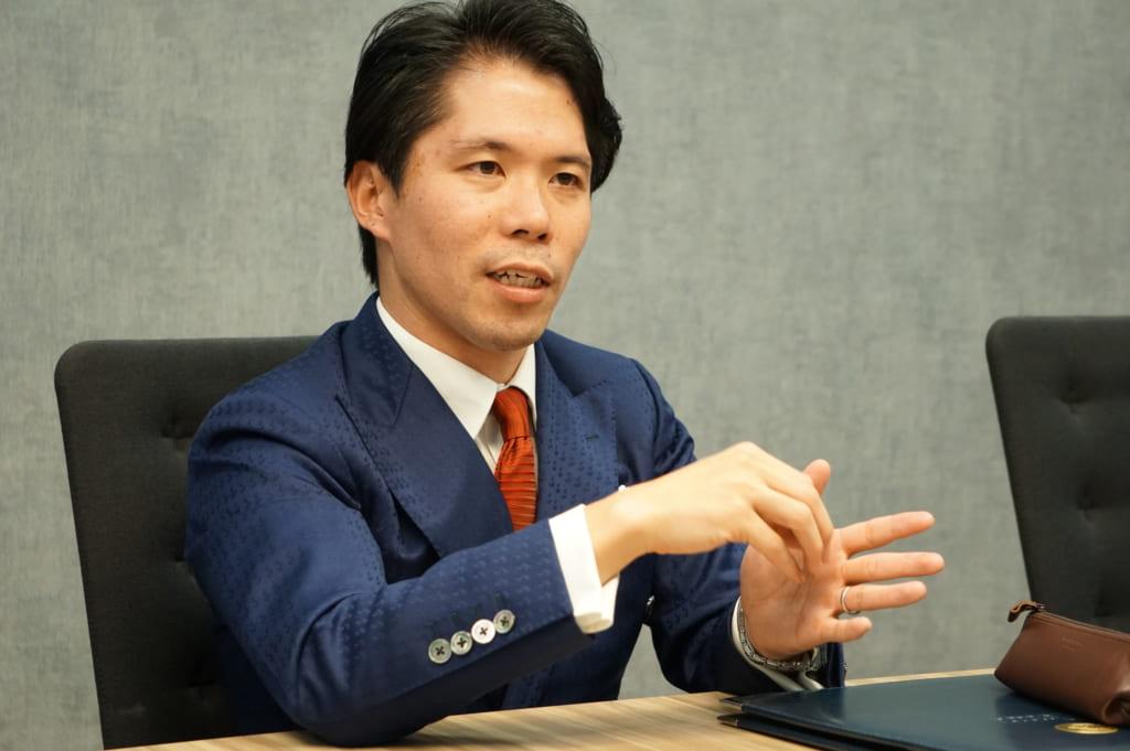 AMT長瀨弁護士