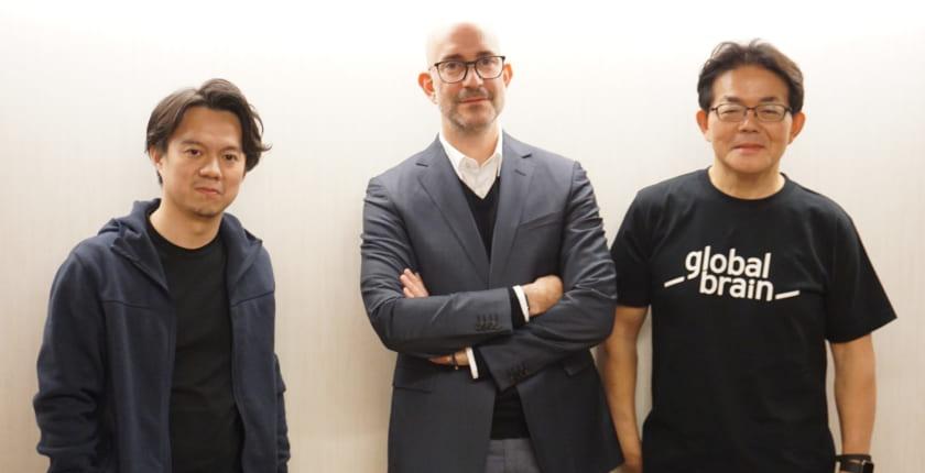 MUFG、野村、SBI出資のデジタル証券、米セキュリタイズが日本進出へ──ビルド完全子会社化【追記】