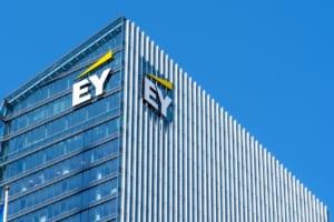 EY、スマートコントラクトのテストサービスをローンチ