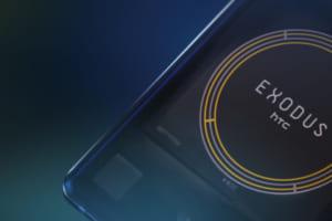 HTCがレイオフ──ブロックチェーンスマホ、AIにさらに集中