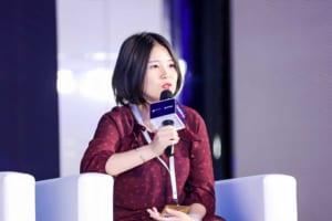 米仮想通貨VC、新たな生命線を求めてアジアに目を向ける