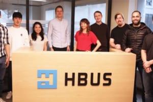 Huobi、米撤退か——過去にSBIと提携発表や日本の取引所買収で話題