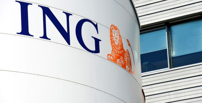 オランダのING銀行、暗号資産カストディ技術を開発中