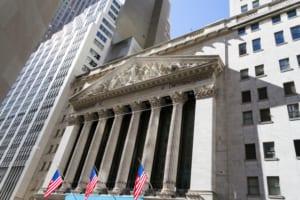 500億円超のIPO条件を公開──中国保険最大手のブロックチェーン子会社