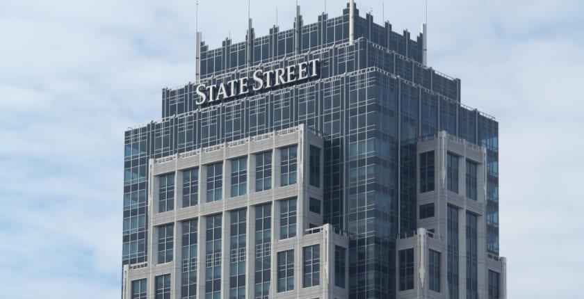 米大手信託銀行、ブロックチェーン開発者をレイオフ──戦略見直し