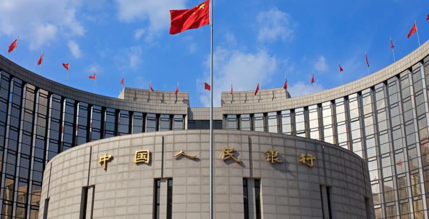 リブラとは違う──デジタル人民元は法定通貨に裏付けられない:中国人民銀行高官
