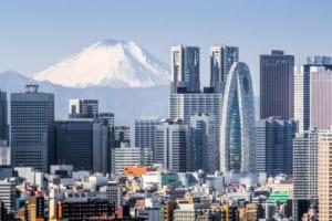 JPモルガン、ブロックチェーン決済情報ネットワークを日本で拡大——ブルームバーグ