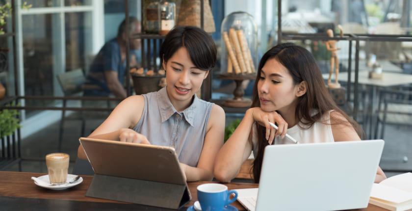 東南アジアの消費者は仮想通貨に強気すぎる:OECD調査