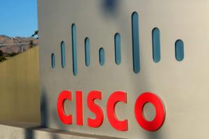 ブロックチェーンで5Gのデータを保護:シスコの特許