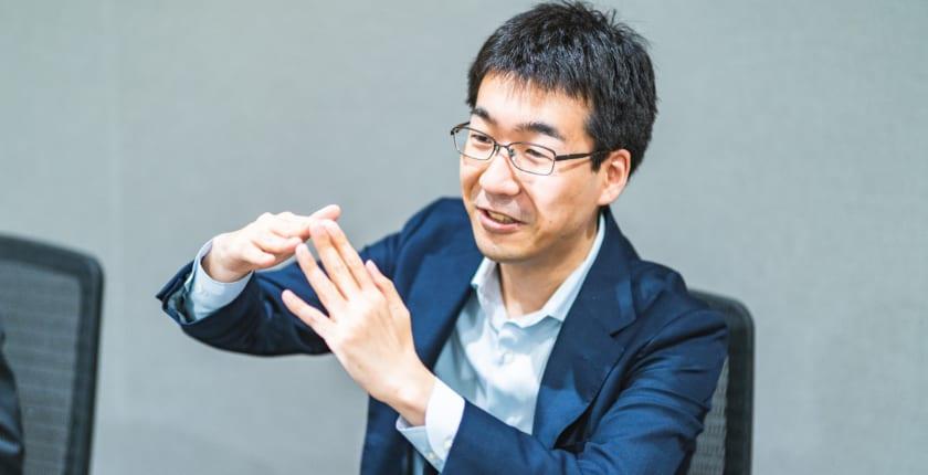 クラウドクレジット:ゼロ金利日本でハイリスク・ハイリターンの機会を──クラウドファンディング業界で存在感