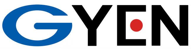 日本円に連動したステーブルコインの実証実験開始──GMOの「GYEN」、ブロックチェーンの開発完了