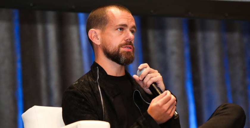 Twitterジャック・ドーシーCEOが新チーム発表、目指すは分散型ソーシャルメディア