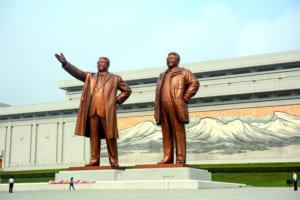 イーサリアム開発者を逮捕、北朝鮮に仮想通貨を使った制裁回避策を教えた容疑──イーサリアム財団が声明
