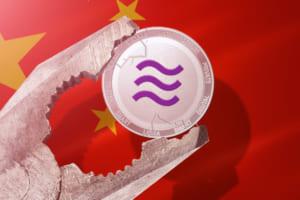 中国「デジタル人民元」のインパクト──未知のデジタル通貨に我々は無縁でいられるのか?【まとめ】