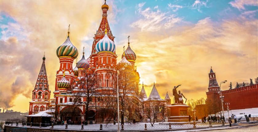 フォビ・ロシア、ルーブルの預け入れとトークン上場サービスを発表