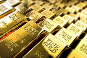 ビットコインはもはや「デジタルゴールド」ではない