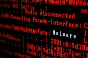 偽の仮想通貨サイトにマルウェア──北朝鮮ハッカー関与の疑い
