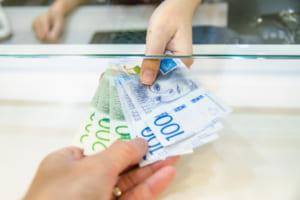 【クロ現も注目】スウェーデンのデジタル通貨「eクローナ」──実験プロジェクトでアクセンチュアと提携