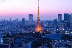 東京都が「東京ユアコイン」ポイントを試験導入へ。キャッシュレス、SDGsを推進──NHK報道