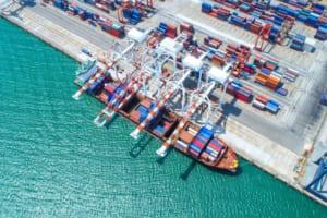 R3、70以上の組織が参加した貿易金融ブロックチェーン・トライアルを完了
