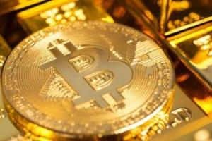 2020年のビットコイン価格は有望──限られた供給と利用の高まりが要因:ブルームバーグ・レポート