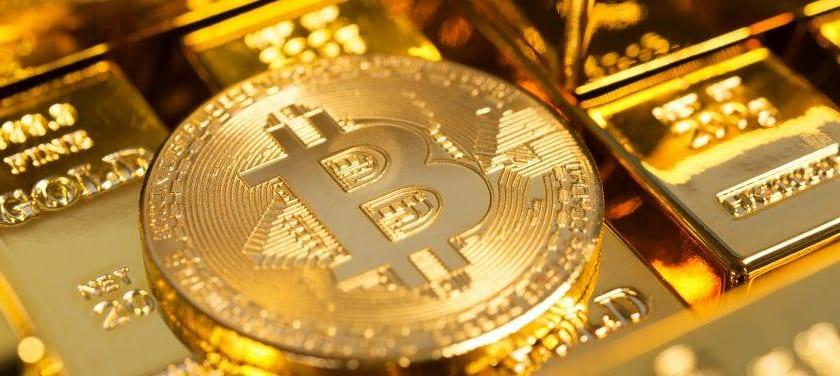 ビットコインが万円台まで急騰 - 記事詳細|Infoseekニュース