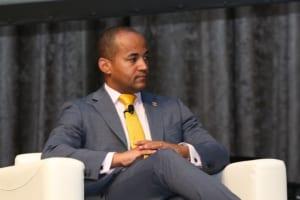 [更新]ボーダフォン、リブラ協会から離脱──アフリカでの「Mペサ」拡大に注力