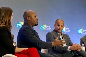 世界は我々を必要としている、ビットコインは「決済手段ではない」から:リブラ協会幹部【CES 2020】