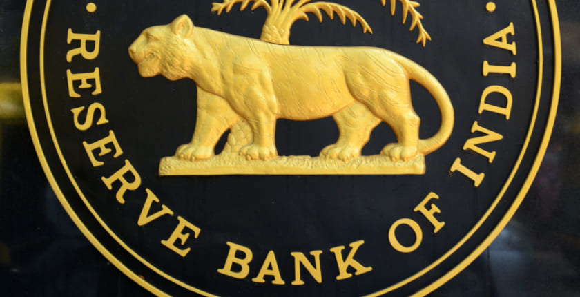 インドの中央銀行、銀行の仮想通貨取り扱いを禁止する理由を裁判書類で説明
