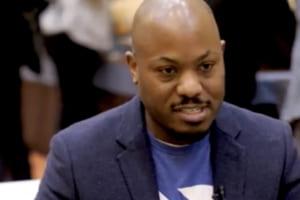 ブロックチェーンはアフリカの政治的未来を担う:Decredのソーヤ氏