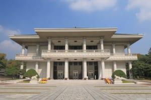 韓国大統領委員会、仮想通貨の証券取引所への直接上場を提案──機関投資家による取り扱いにも言及