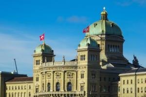スイス、リブラに対する姿勢を軟化──年末には前大統領がリブラは「失敗した」と発言