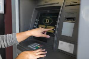 ビットコインATMインフラの統合を目指す、ベネズエラの元金採掘企業