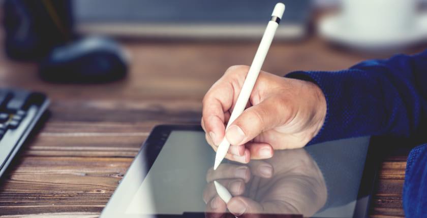 Off-Blocks、米政府機関テスト済みのデジタル署名サービスのベータ版ローンチ