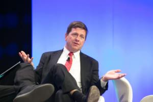 2020年はデジタル資産をチェックする目が厳格化:米証取委