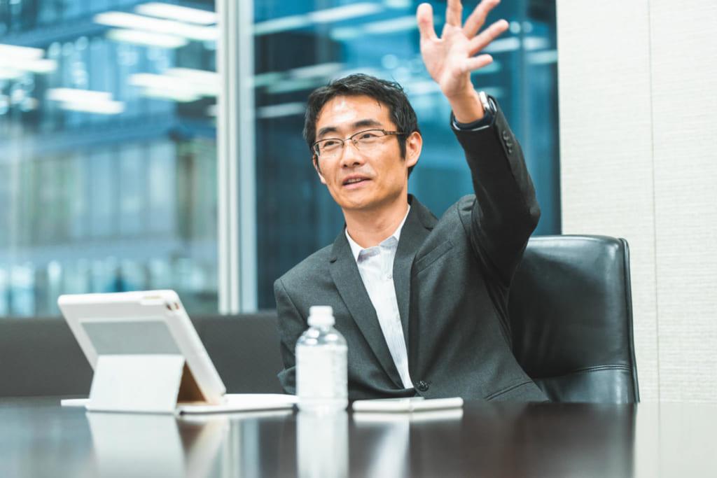 増島弁護士