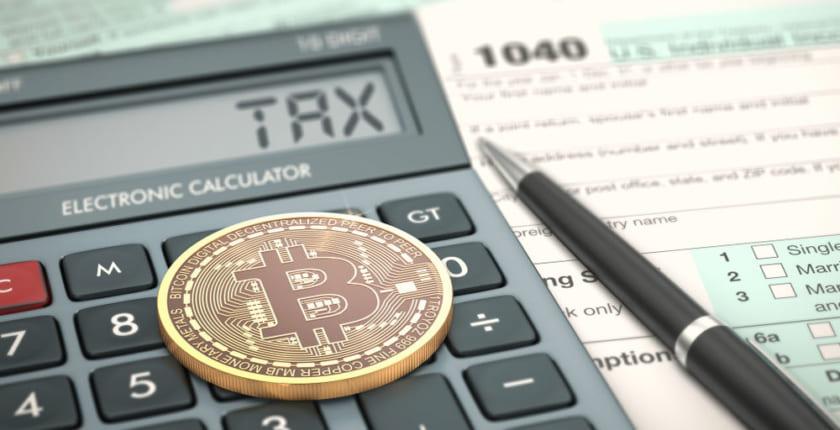もうすぐ確定申告、仮想通貨投資の利益は「事業所得」?「雑所得」?