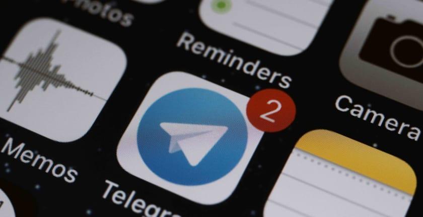 北朝鮮ハッカー、メッセージングアプリを使って仮想通貨を狙う:カスペルスキー
