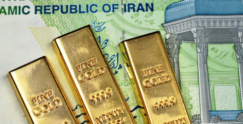 ビットコインは安全資産か?──アメリカとイランの緊張で議論が再燃