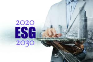 CBREが2030年の不動産市場を予測、ESG不動産・ESG投資の見通し──2020年の市場予測も発表