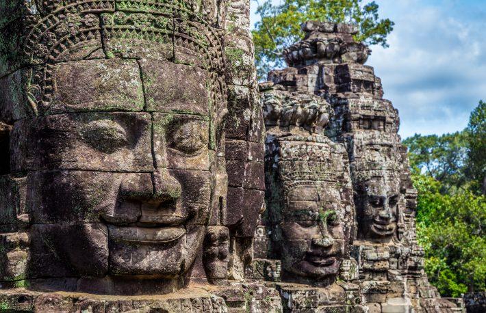 カンボジア、第1四半期中に中央銀行デジタル通貨(CDBC)発行か