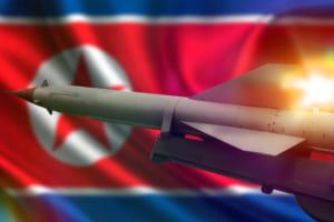 国連、北朝鮮での仮想通貨カンファレンスへの出席に警告