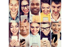 2019年はファイナンスアプリが急拡大、アクセスは2年で2倍に──App Annie調査「アプリ市場年鑑2020」