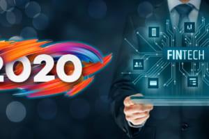 【2020年カレンダー】仮想通貨、暗号資産、ブロックチェーン、フィンテックのイベント・予定