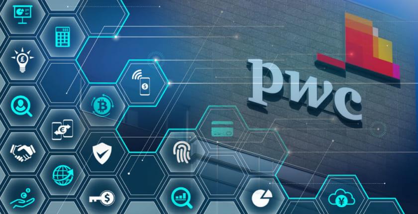 金融とテクノロジー、両業界のさらなる融合が必要──PwC「グローバルフィンテック調査2019」