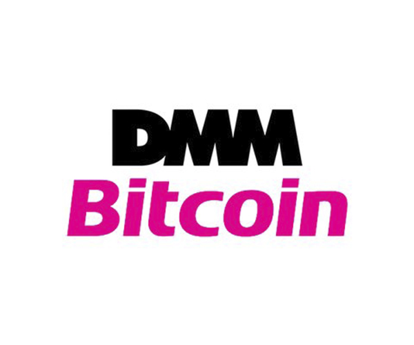 DMM Bitcoinの 評判・クチコミ