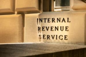 米内国歳入庁、3月にサミット開催──仮想通貨企業に招待状